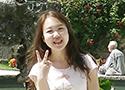 아동 청소년 오케스트라 교육 리포터_강수경
