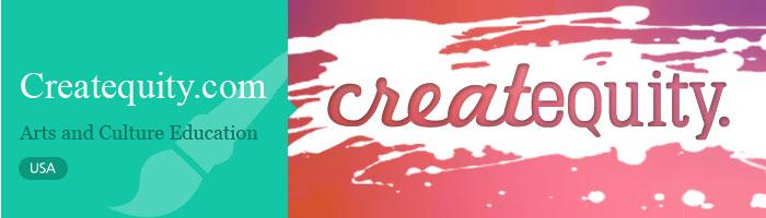 createquity