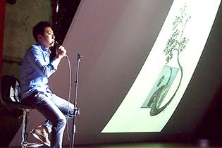 공예예술가 김성수