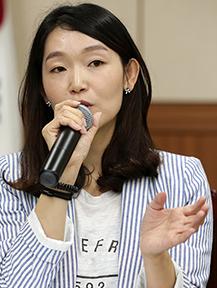 채순희 예술강사