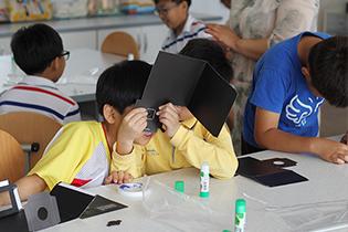 장흥명덕초등학교