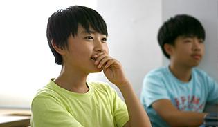서반석 강사의 사진 수업 진행 단계