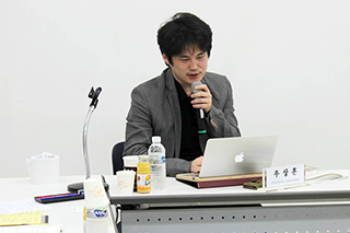 2014 문화예술교육 전문가 네트워크 포럼