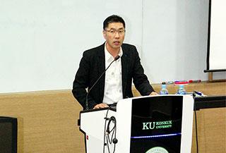 미야지마 타츠오 교수