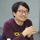최윤철 교사