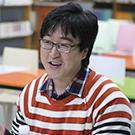 범중영 교사
