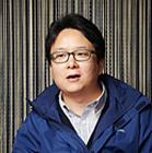 김현철 (성모자애복지관 직업재활센터 팀장)