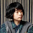 김보람 (길공방)