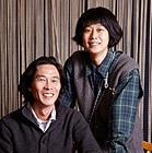 김보람, 임철민
