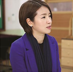 박지영 예술강사