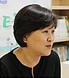 강현주 예술강사 사진