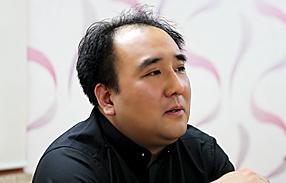 문진탁 음악감독
