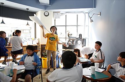 예술가와 꽃장난: 소리여행 스케치 (정만영)