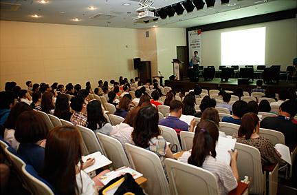 [5.29] 문화예술교육 포럼 - 지역과 함께 하는 문화예술교육의 현재와 미래