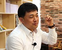박설 예술강사