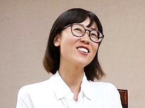 김혜옥 예술강사