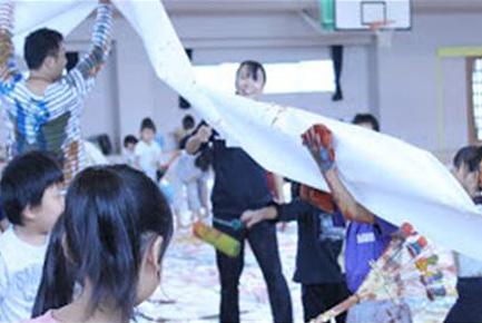 10. 일본_예술을통한 도호쿠재생1