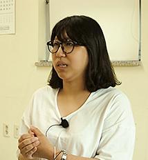 강은혜 예술강사