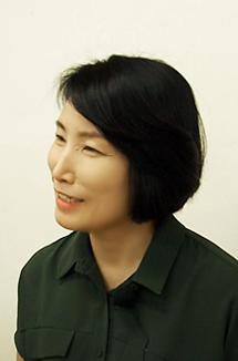 박정자 예술강사