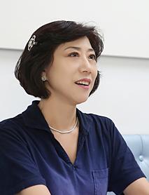 이연숙 예술강사