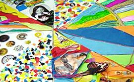 심리적・사회적 성장을 이끄는 예술