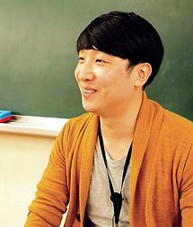 조송현 예술강사