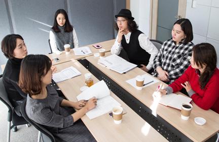 전미 예술교육 연례 컨퍼런스1