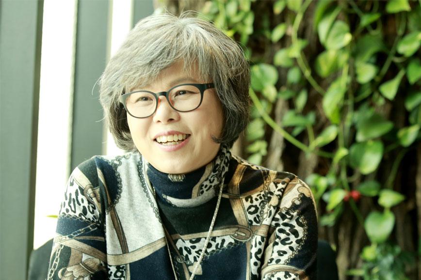 윤현옥 문화기획자
