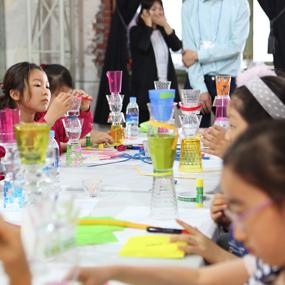 2015 세계문화예술교육 주간 행사 3