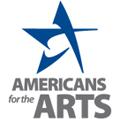 Americans arts