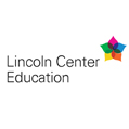 lincoln_center