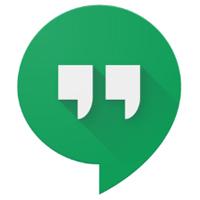구글 미트(Google Meet)