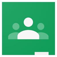 구글 클래스룸(Google Classroom)