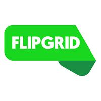 플립 그리드(Flip Grid)