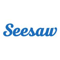 시소(Seesaw)